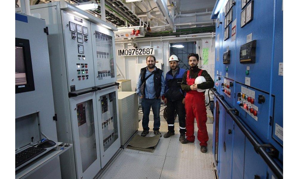 Site Engineering 1